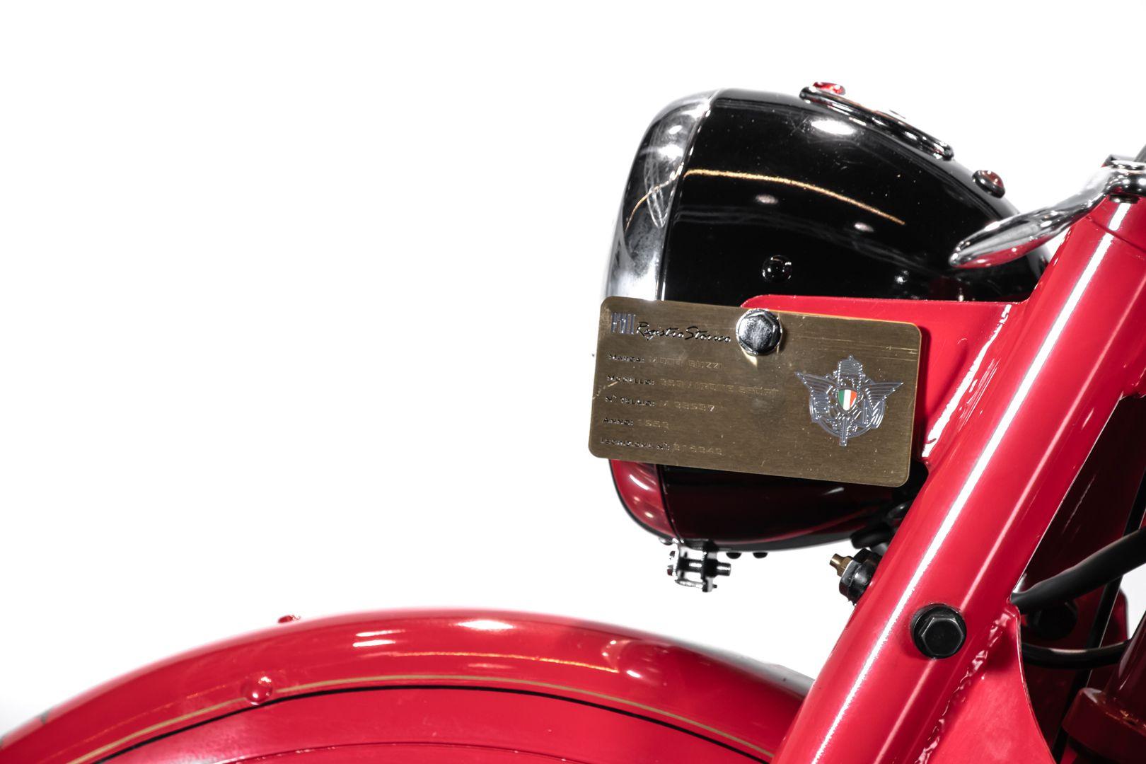 1952 Moto Guzzi Airone Sport 250 78251