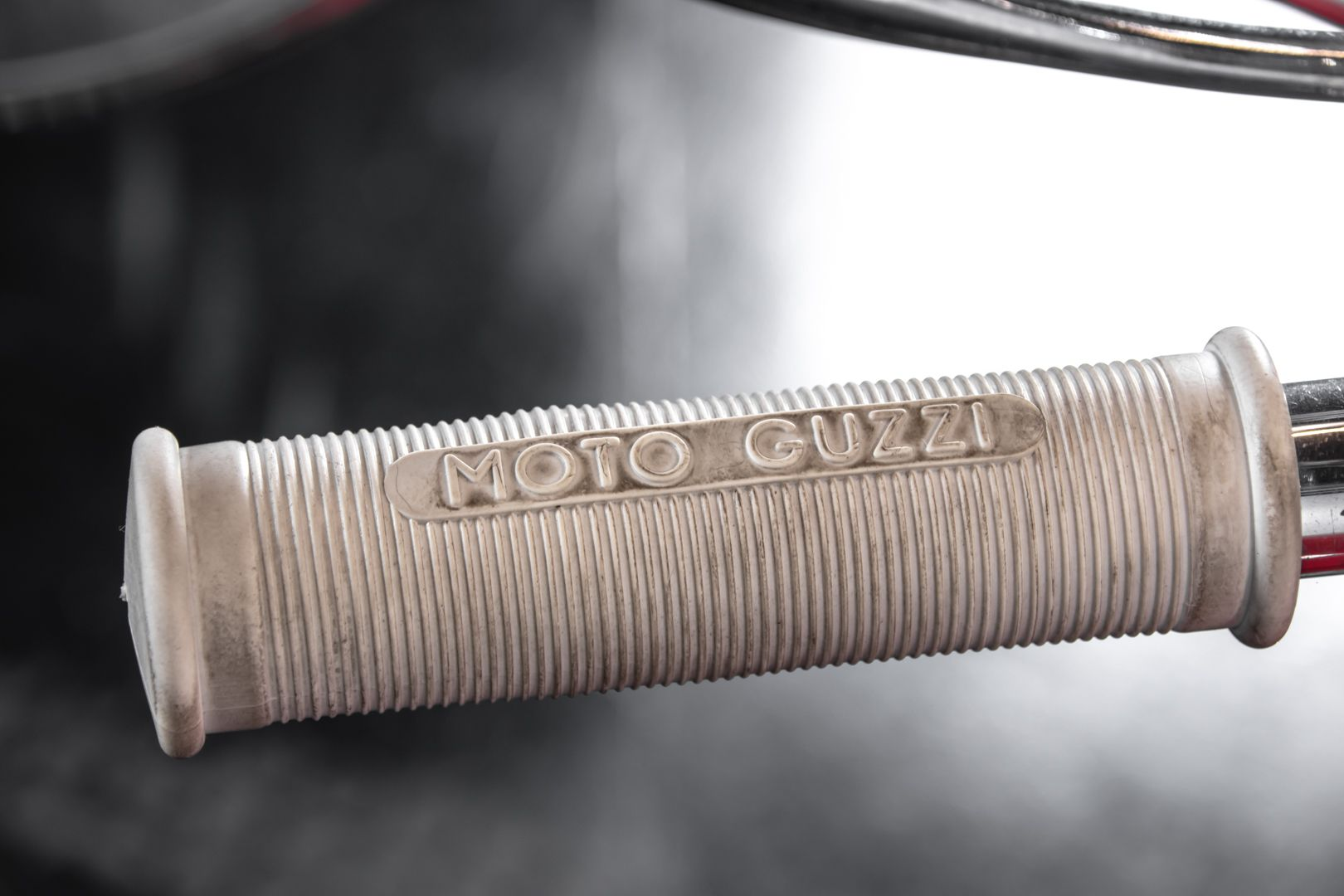 1952 Moto Guzzi Airone Sport 250 78264