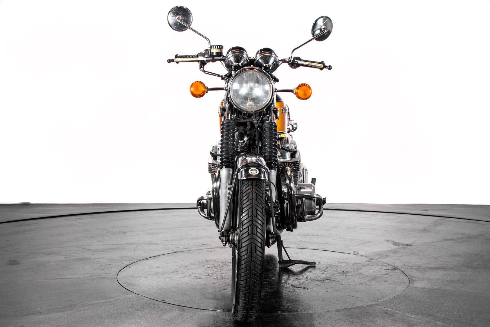 1972 Honda CB 750 Four 67813