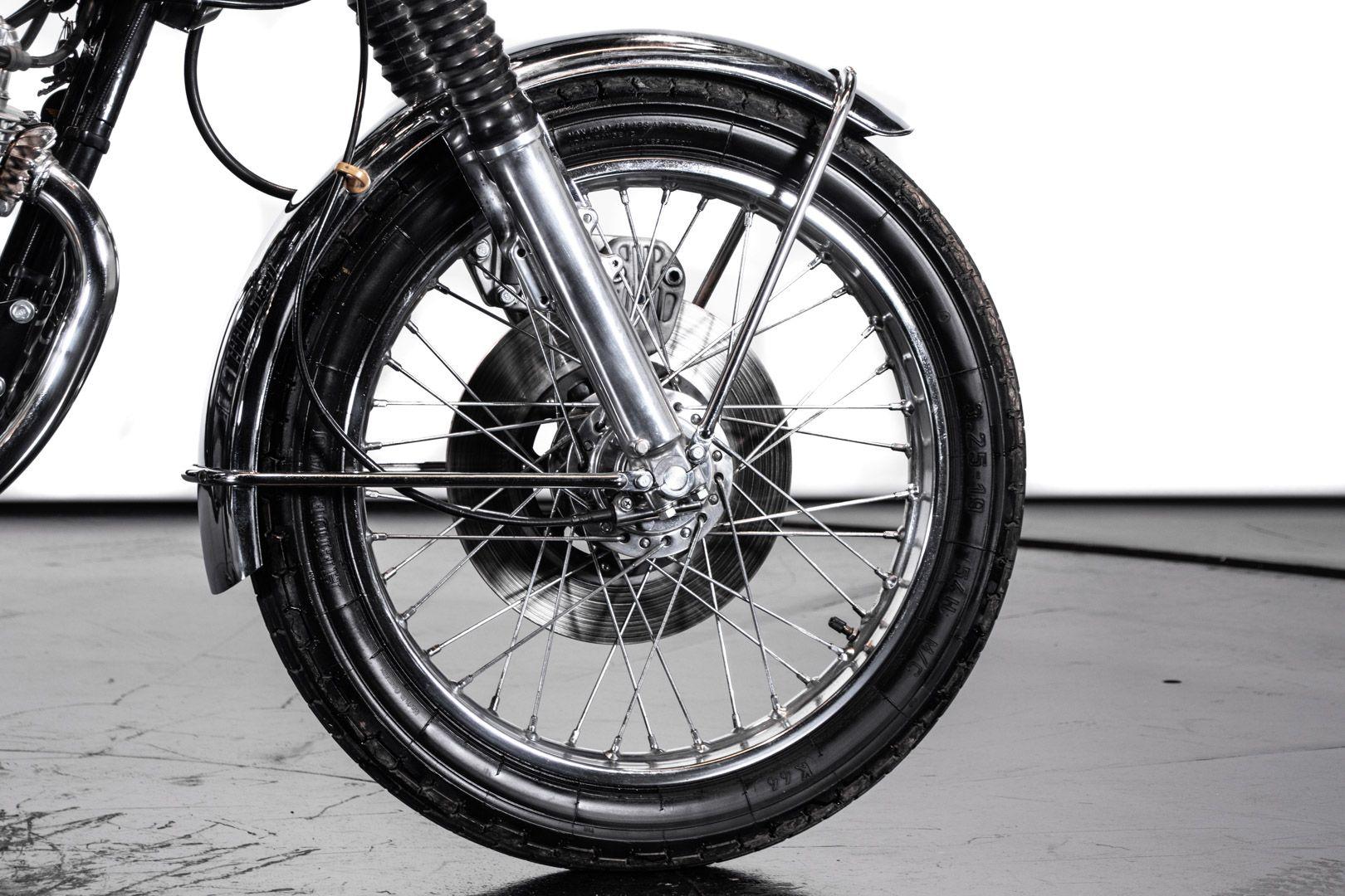 1970 Honda CB 750 Four 83977