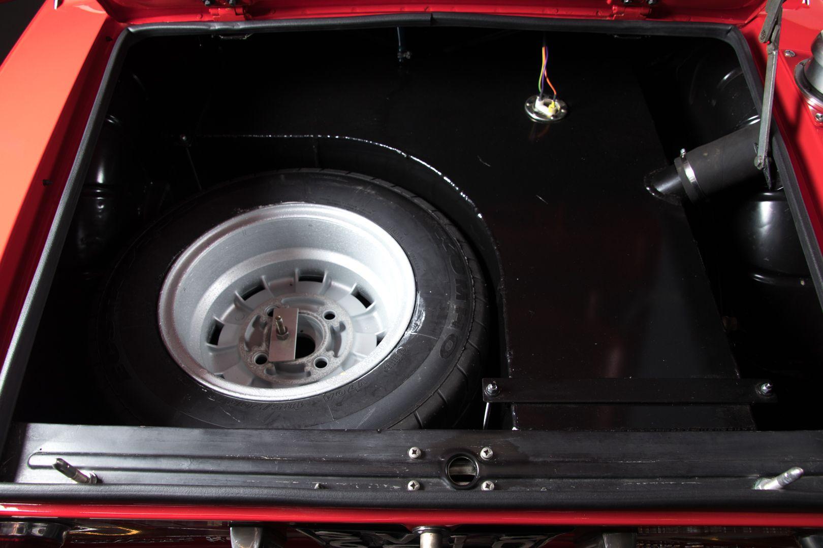 1970 Lancia Fulvia HF 1.6 - Gruppo 4 18830