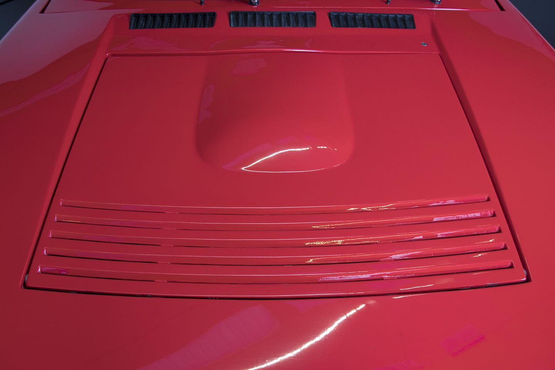 "1982 Lancia Rally 037 ""stradale"" 14753"