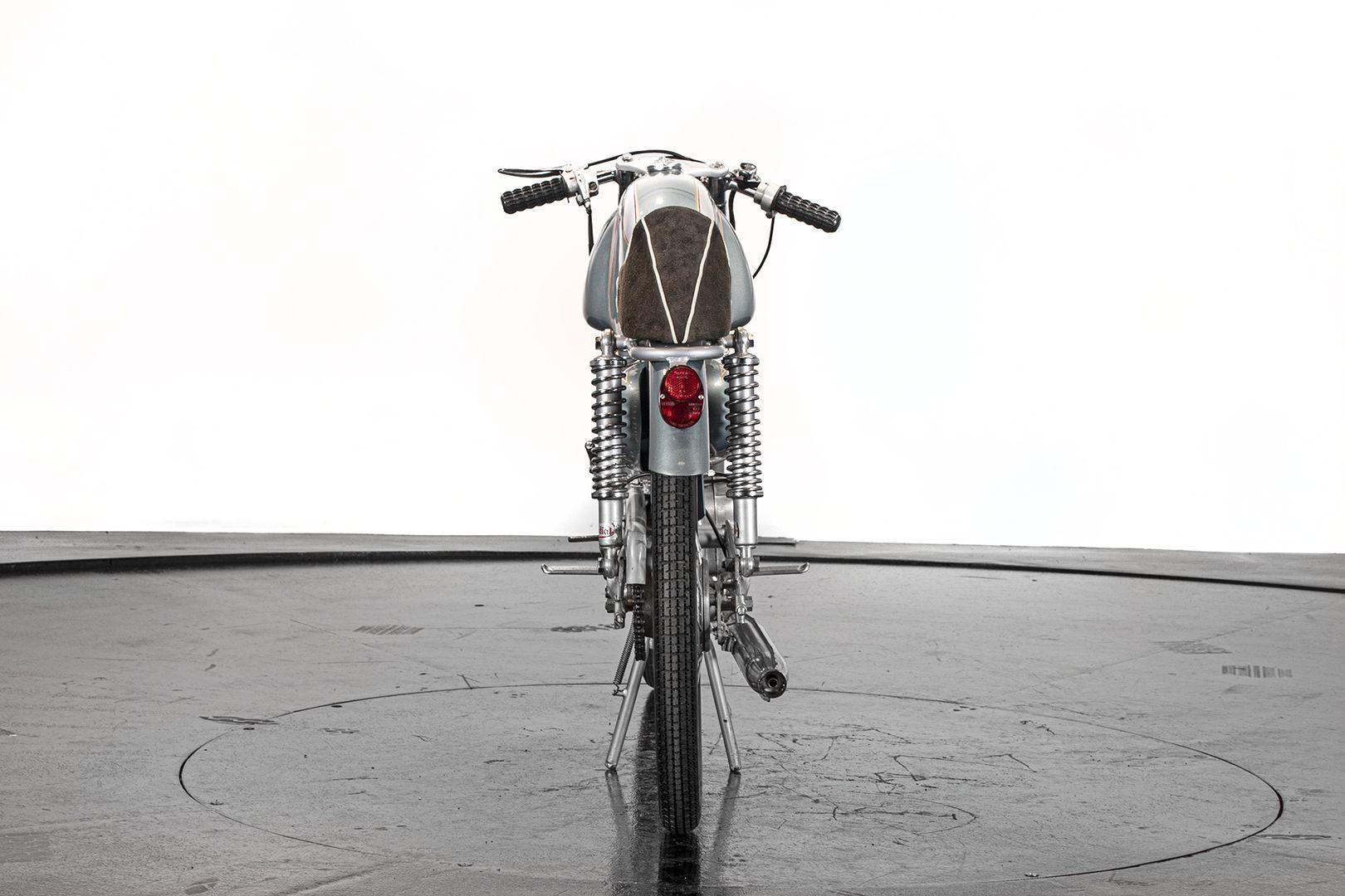 1972 Mondial Nova 61346