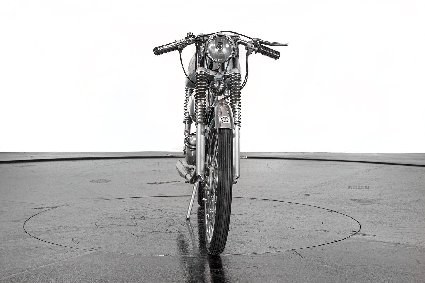 1972 Mondial Nova 61350