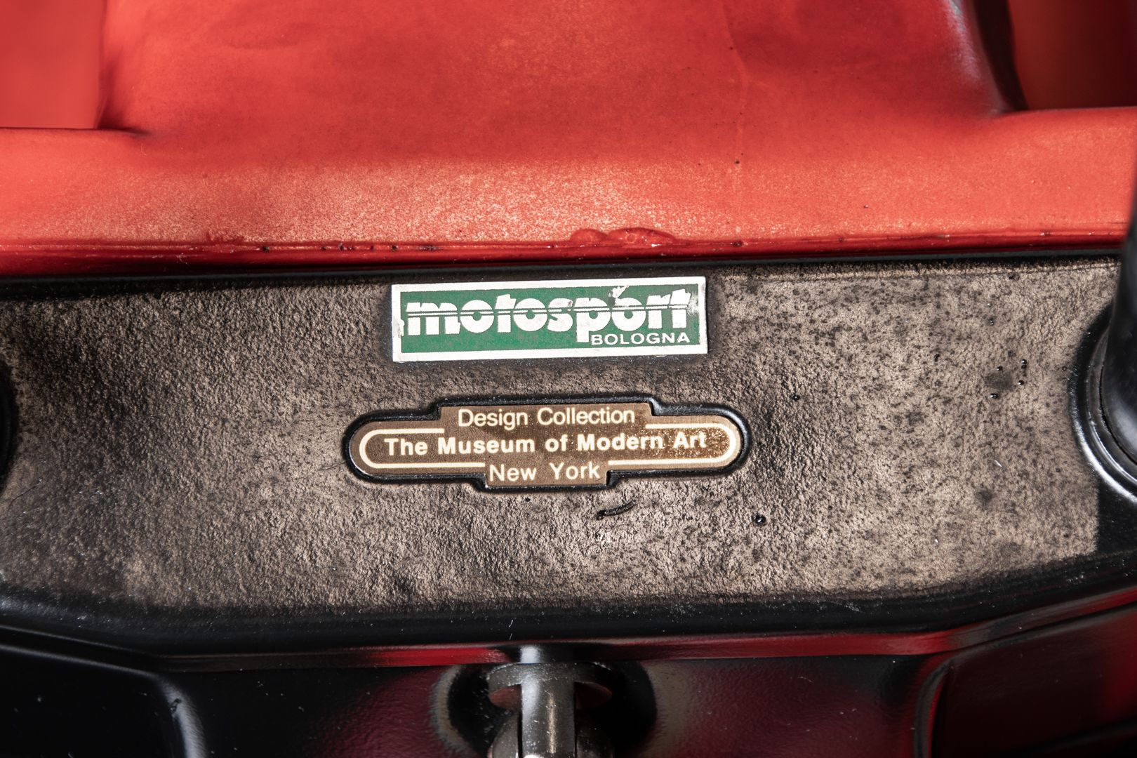 1982 Italjet Pack 3 64758