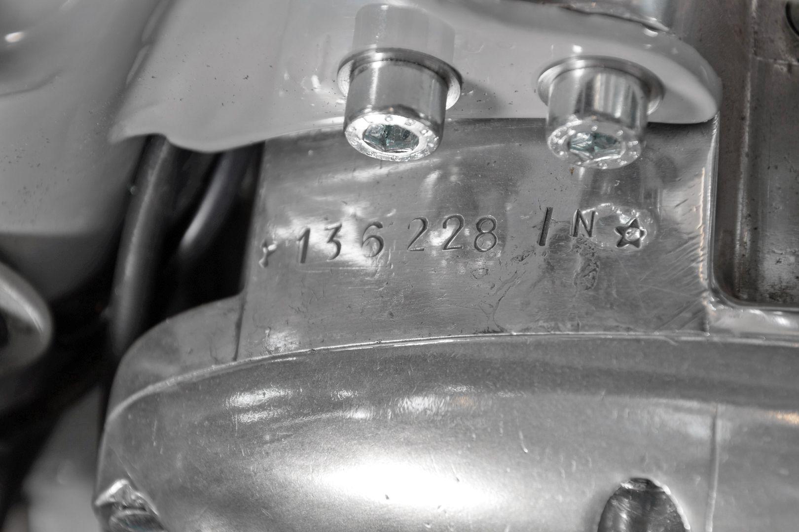 1963 ITOM ASTOR 3M 42102
