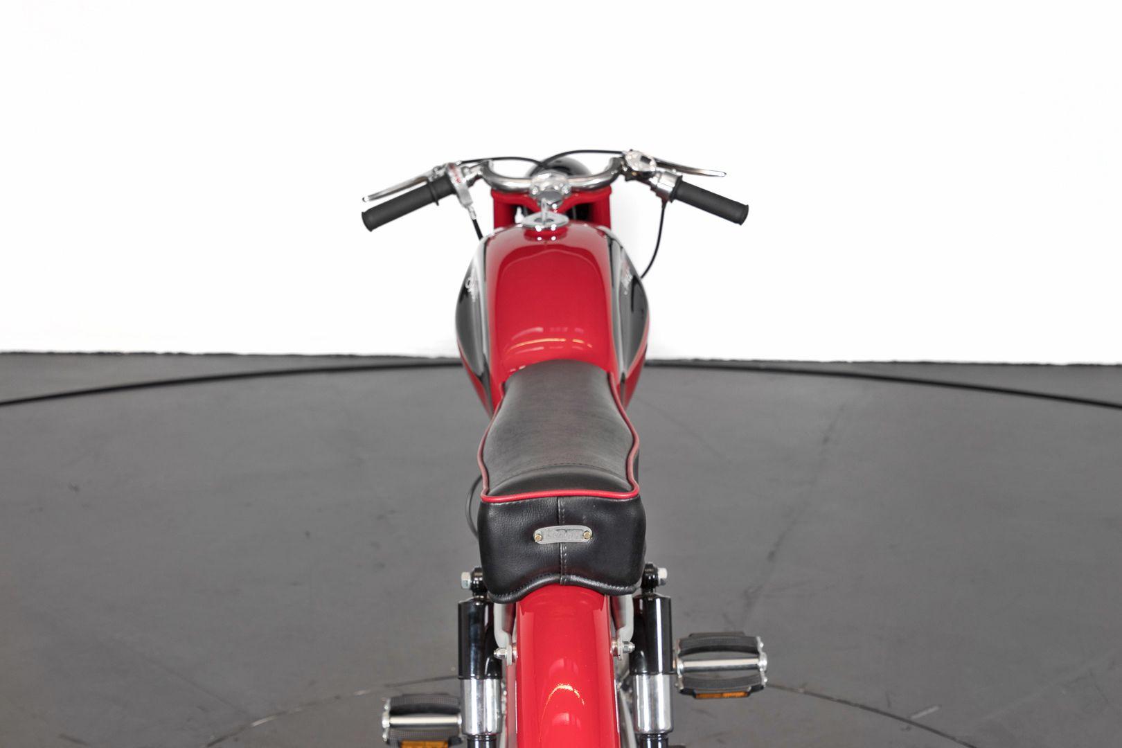 1963 ITOM ASTOR 3M 42096