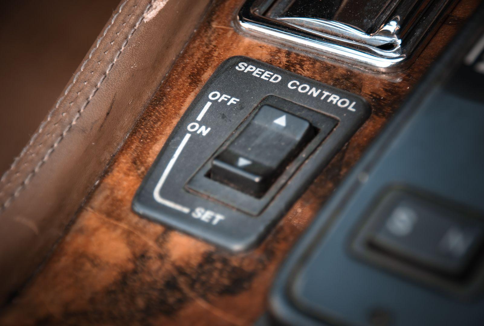1995 Jaguar XJS Convertible V12 70431