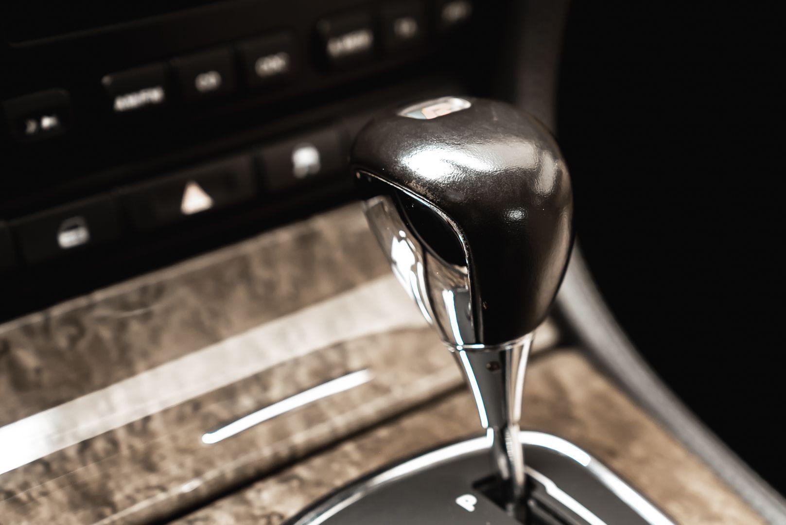 2002 Jaguar S-Type R 4.2 V8 81187