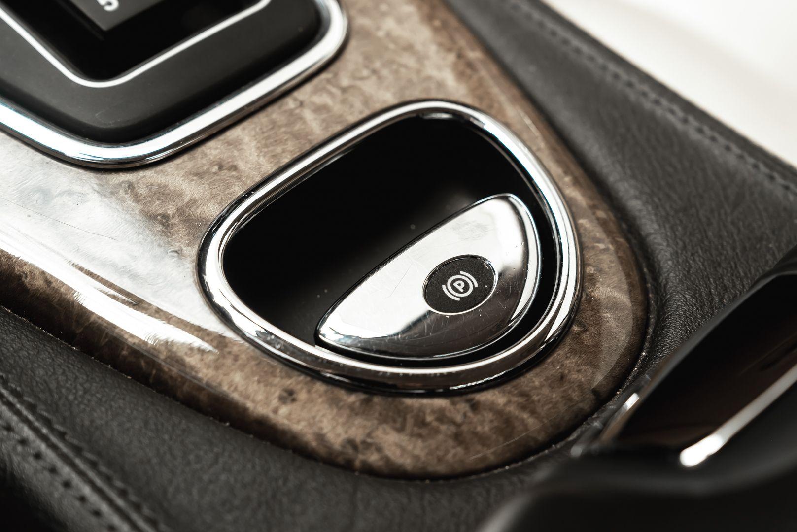2002 Jaguar S-Type R 4.2 V8 81191