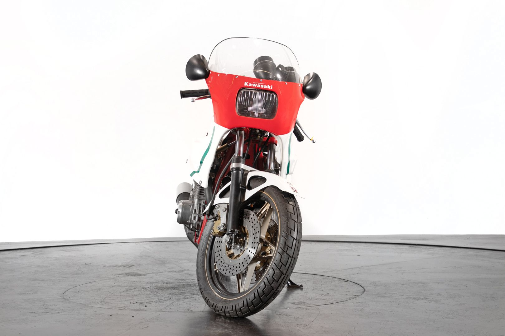 1976 Kawasaki Bimota 900 74823