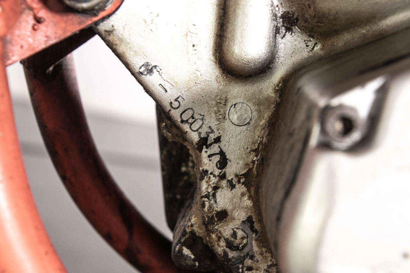 1980 KTM 125 RV 48150