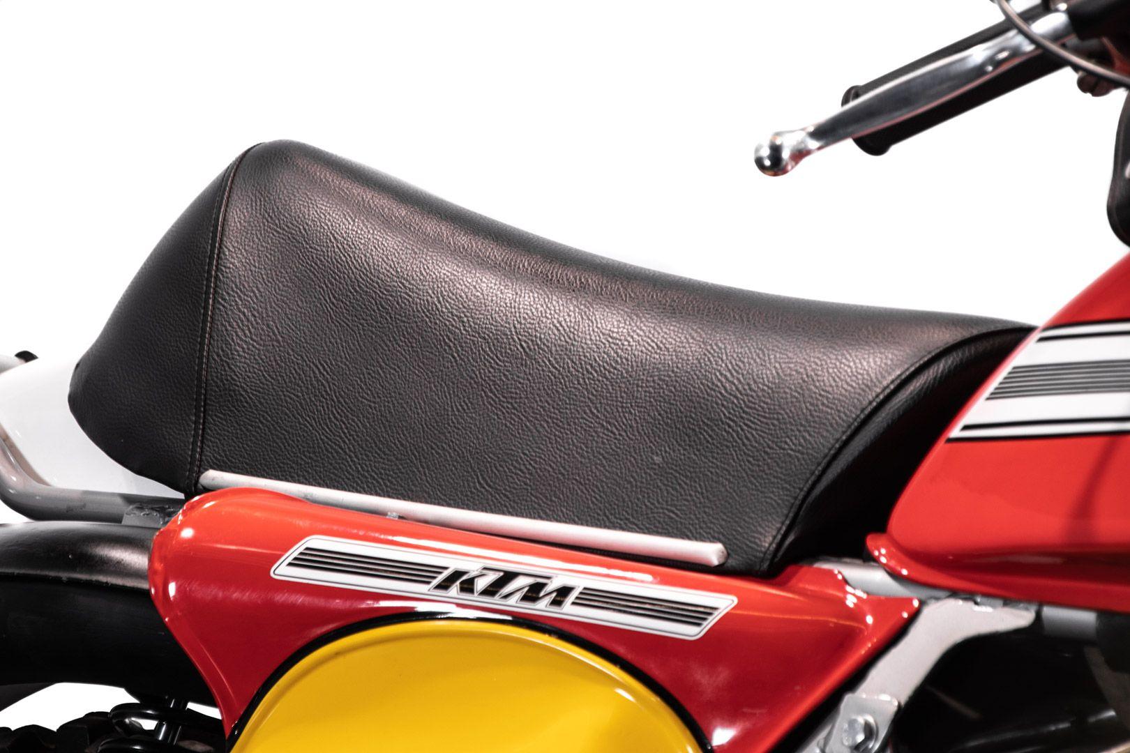 1976 KTM GS 250 84002