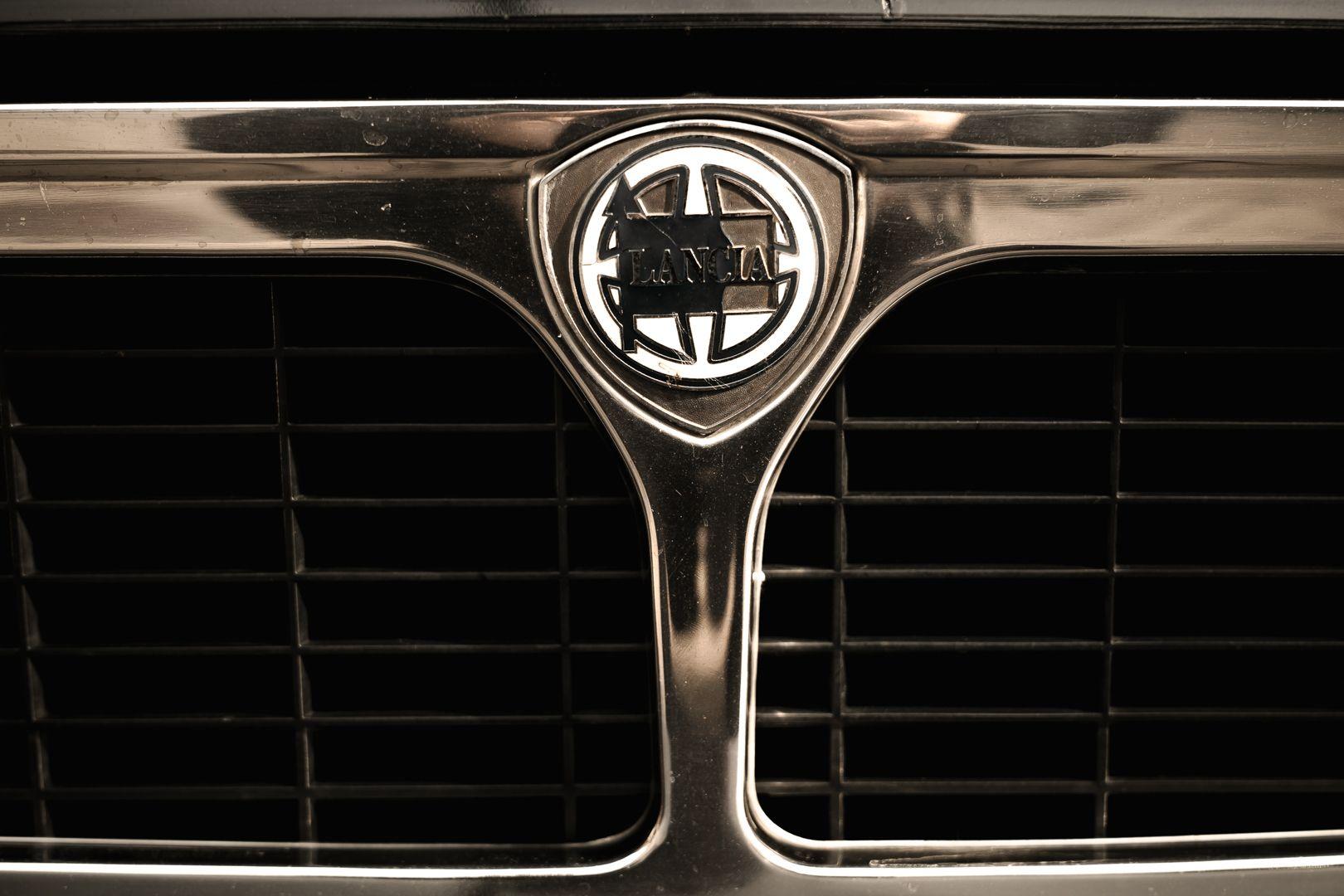 1980 Lancia Beta Montecarlo 67215