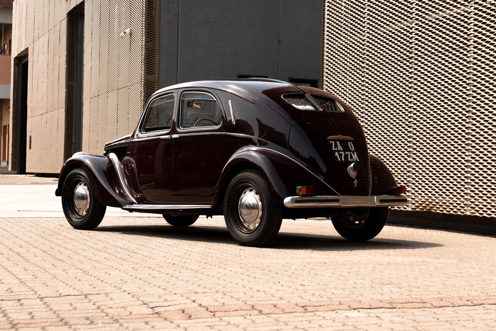 1949 Lancia Aprilia 73966