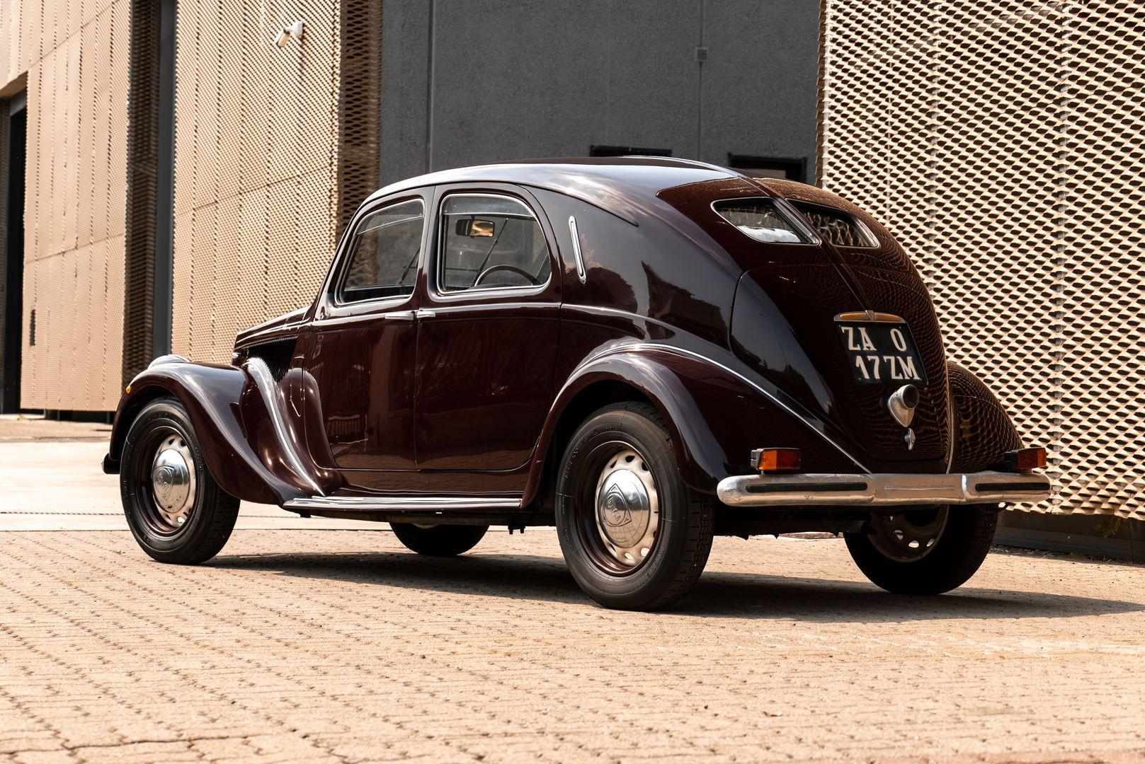 1949 Lancia Aprilia 73967