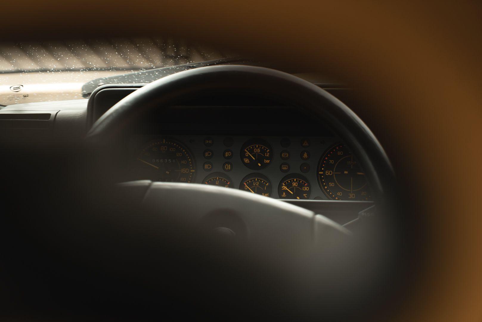 1992 Lancia Delta HF Integrale 16V Evo 1 - 79/250 84833