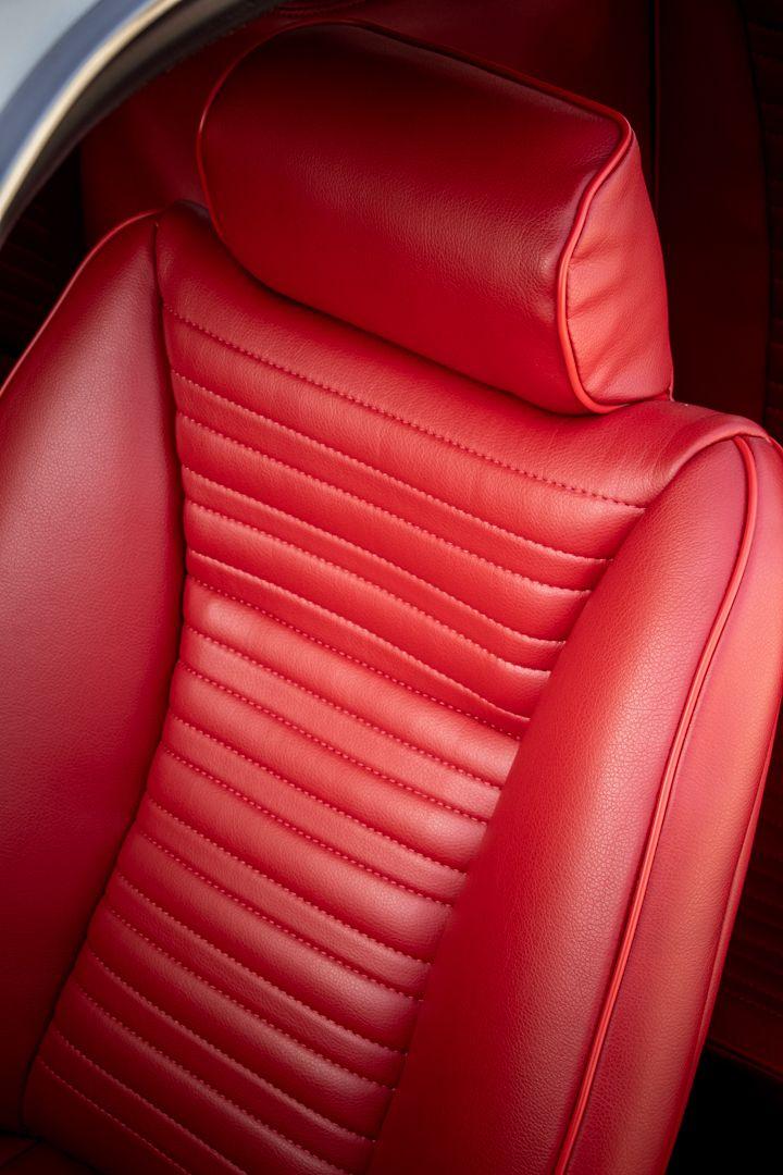 1973 Maserati Merak 61999
