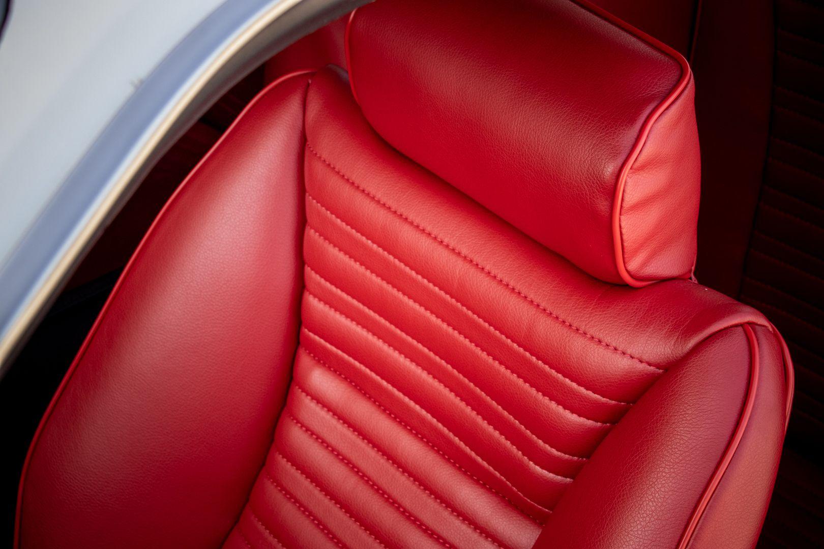 1973 Maserati Merak 62002