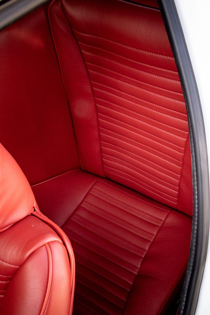 1973 Maserati Merak 62004