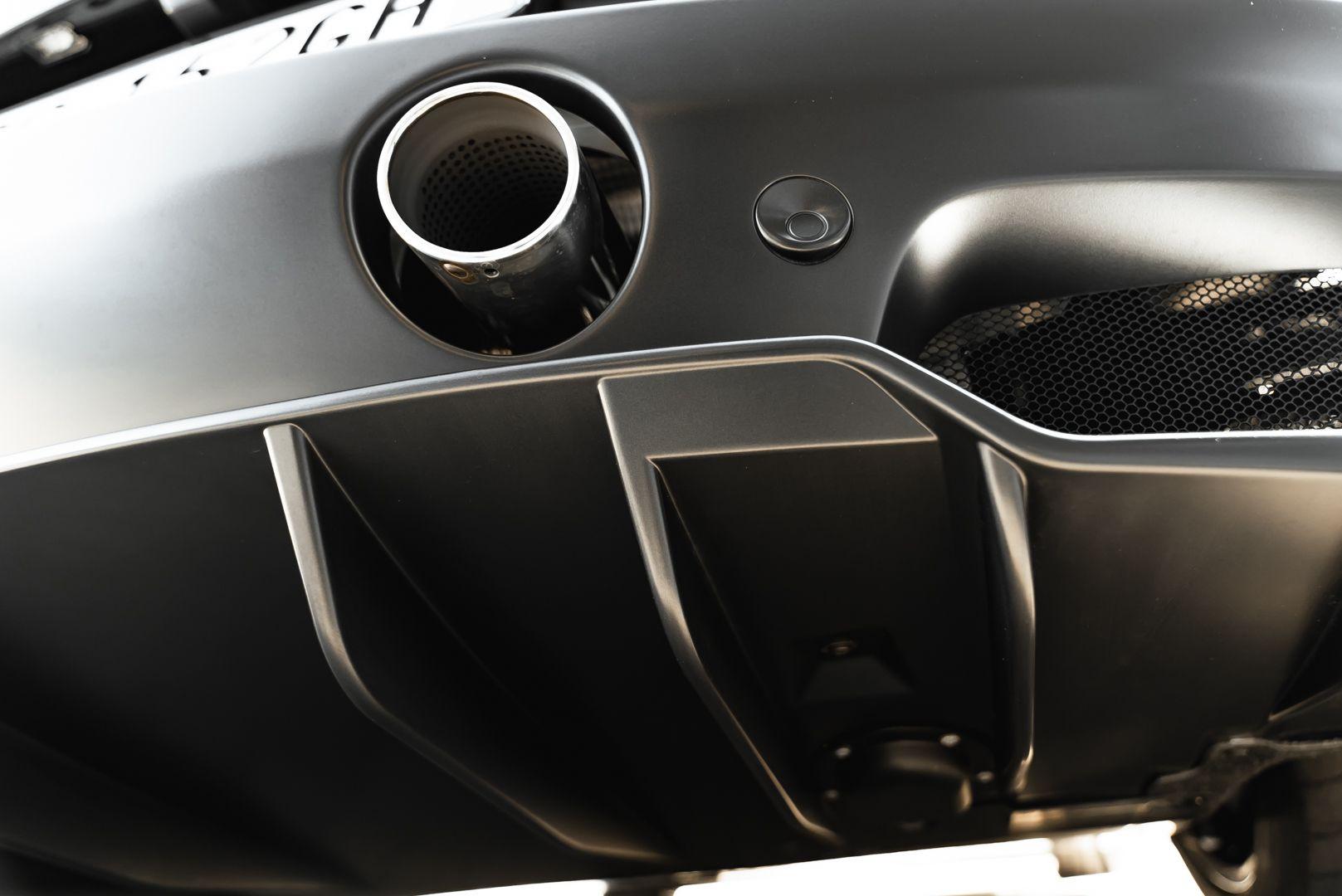 2021 Maserati MC20 84429