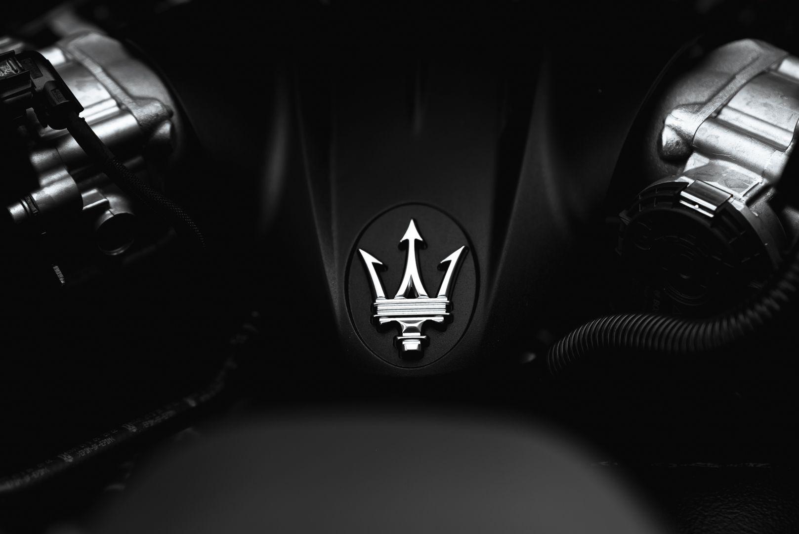 2021 Maserati MC20 84459
