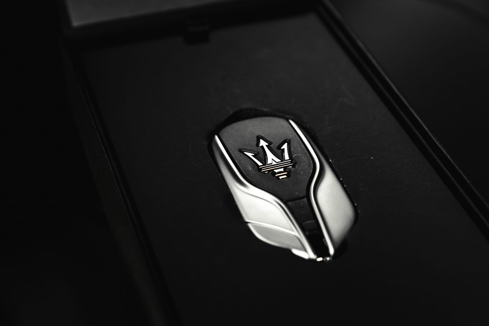 2021 Maserati MC20 84454