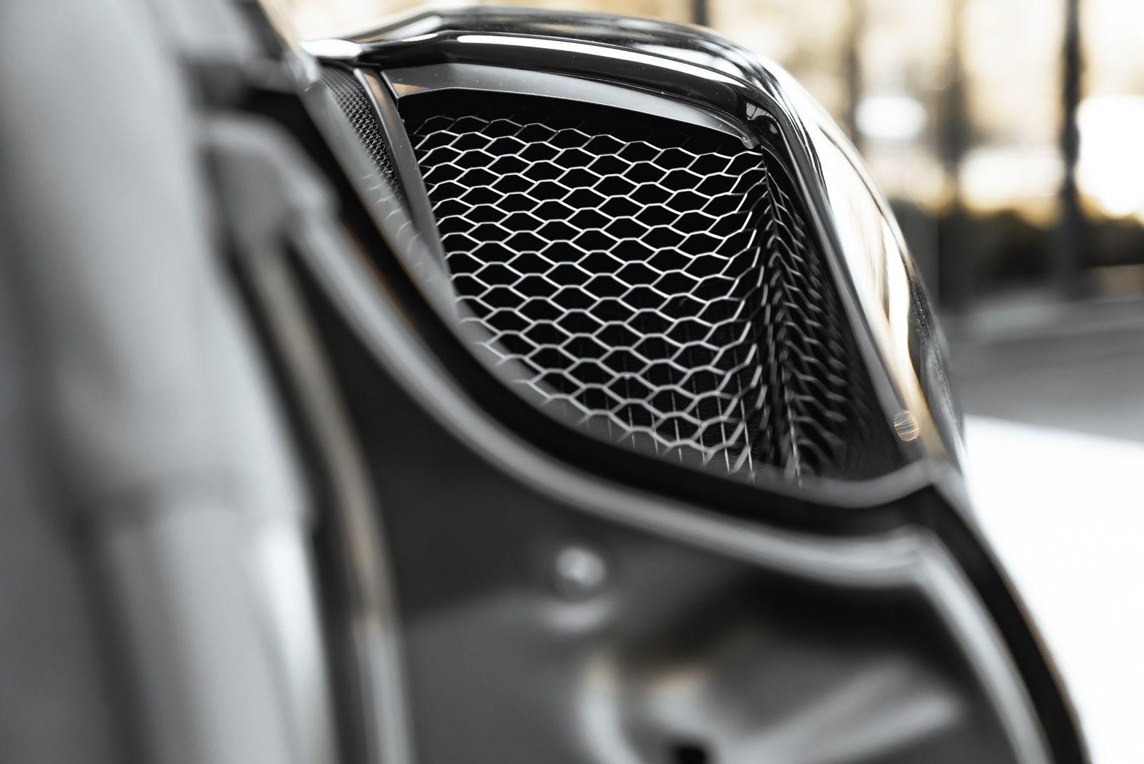 2021 Maserati MC20 84441