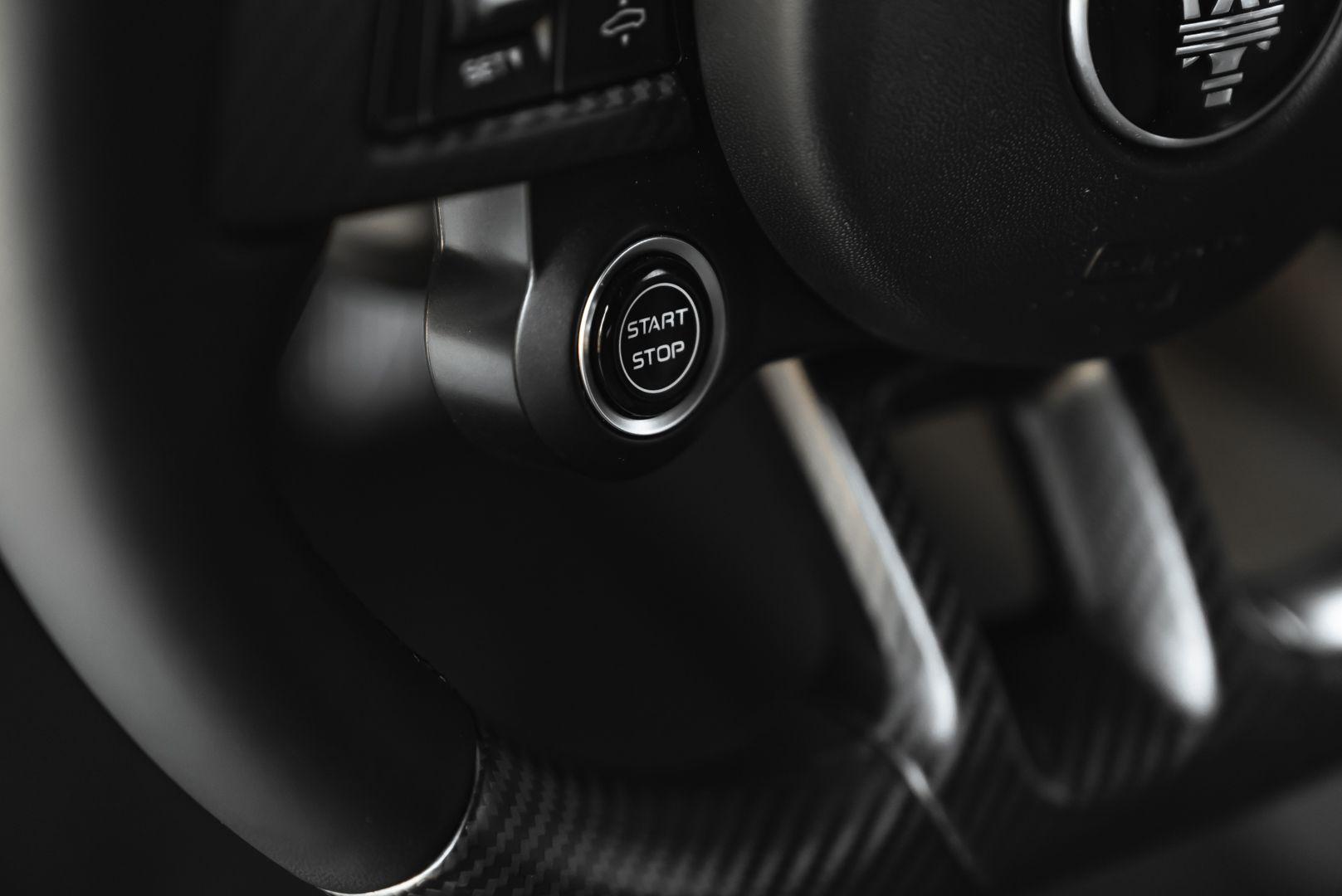 2021 Maserati MC20 84446