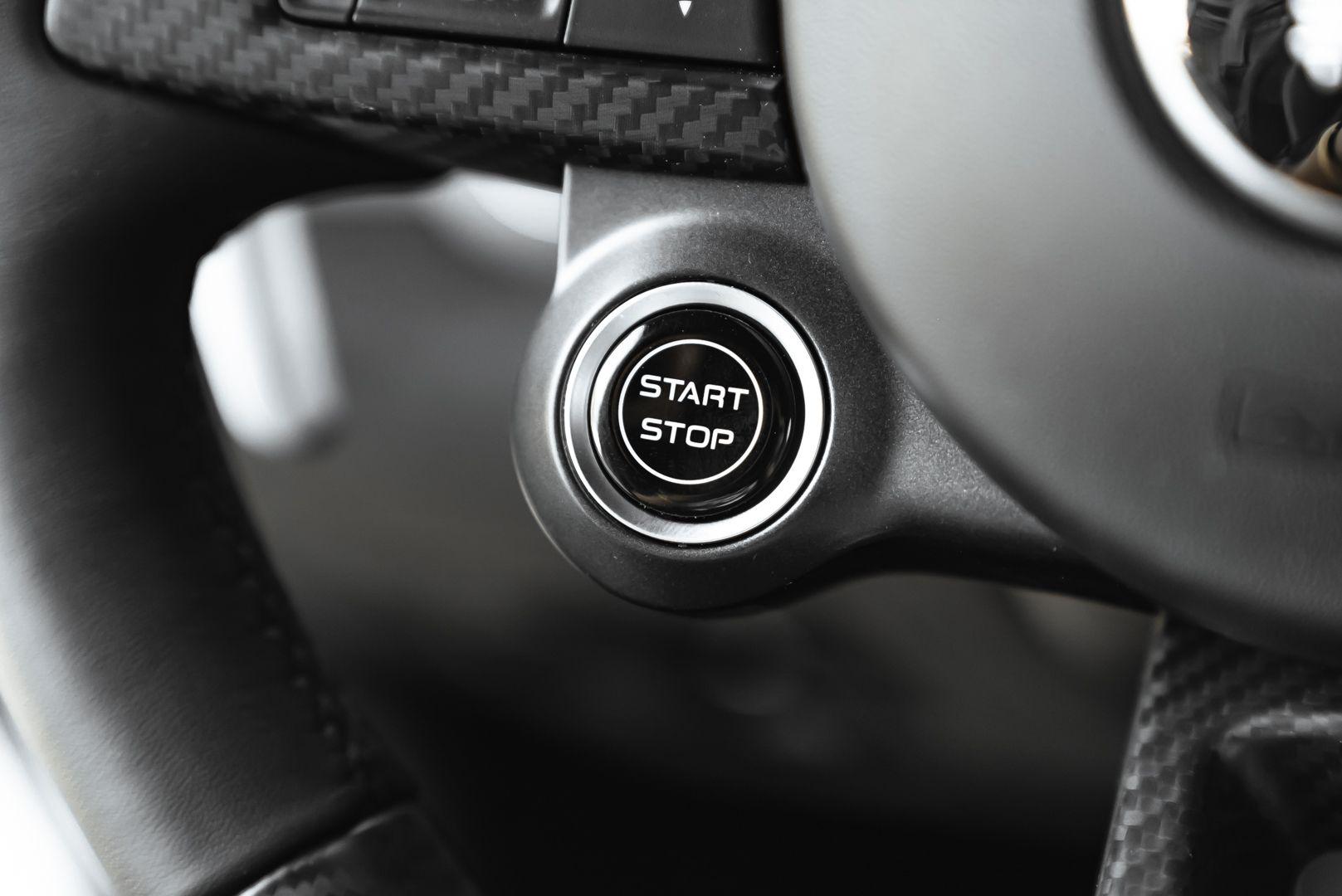 2021 Maserati MC20 84447
