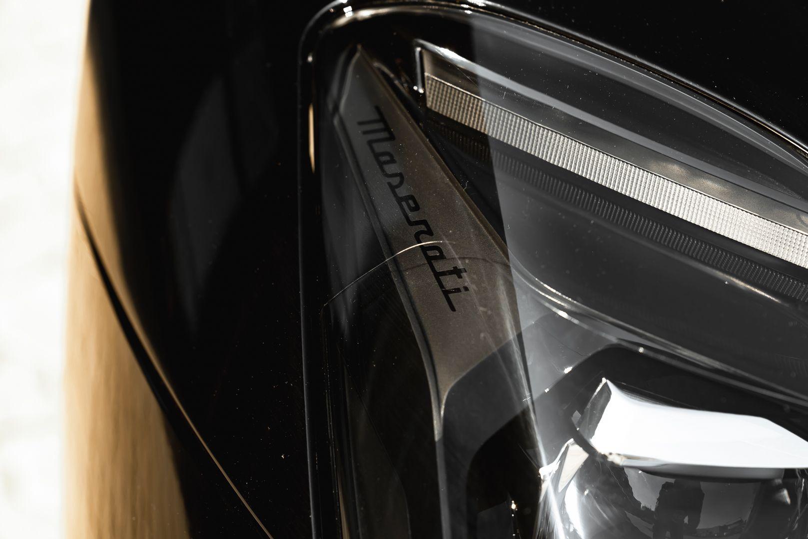 2021 Maserati MC20 84418