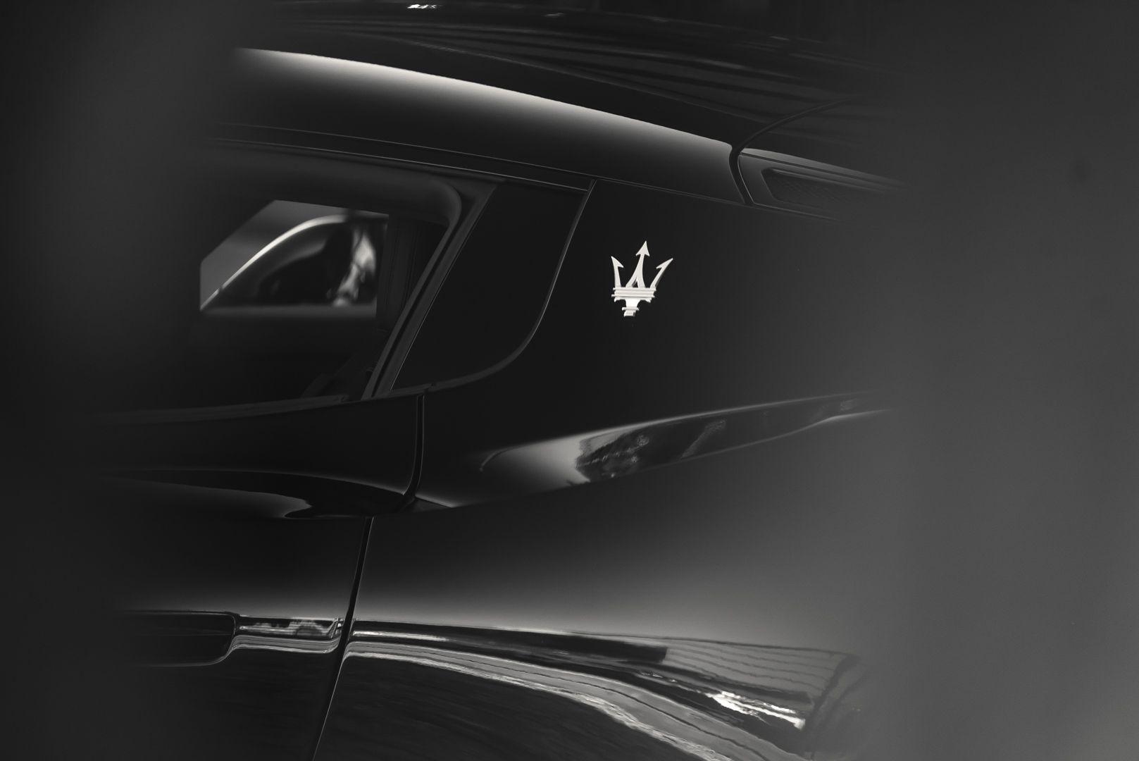 2021 Maserati MC20 84402