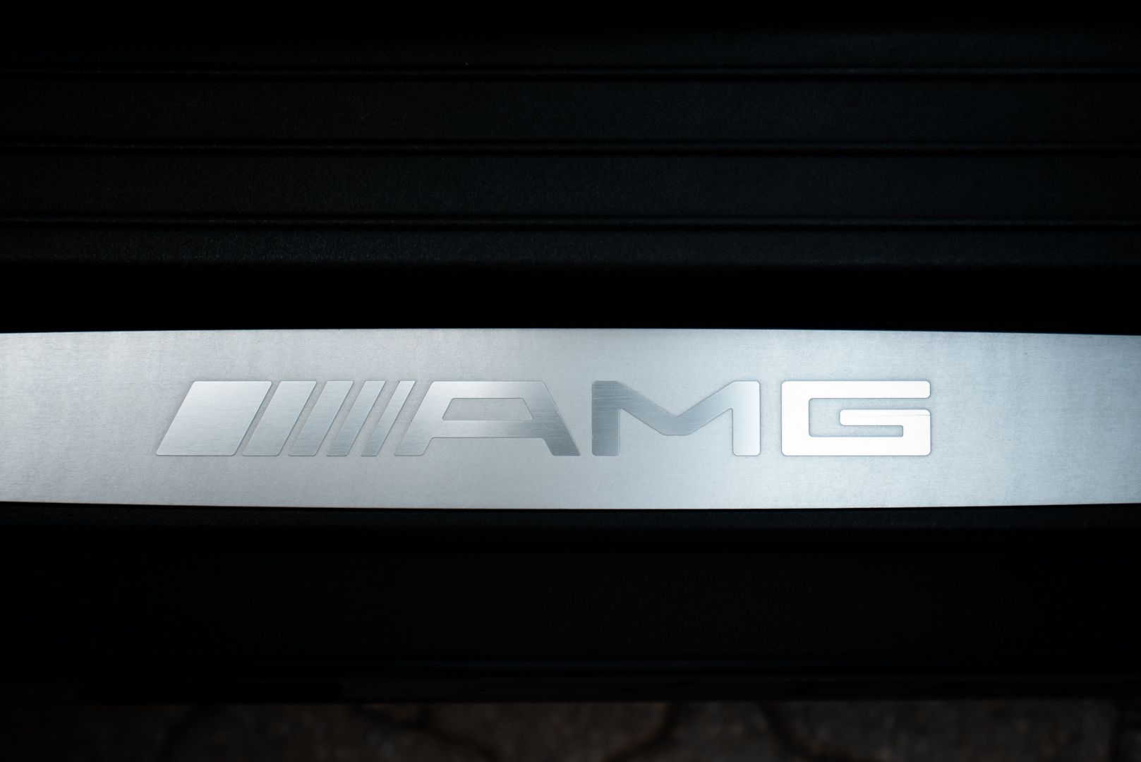 2006 Mercedes-Benz SL65 AMG 73804