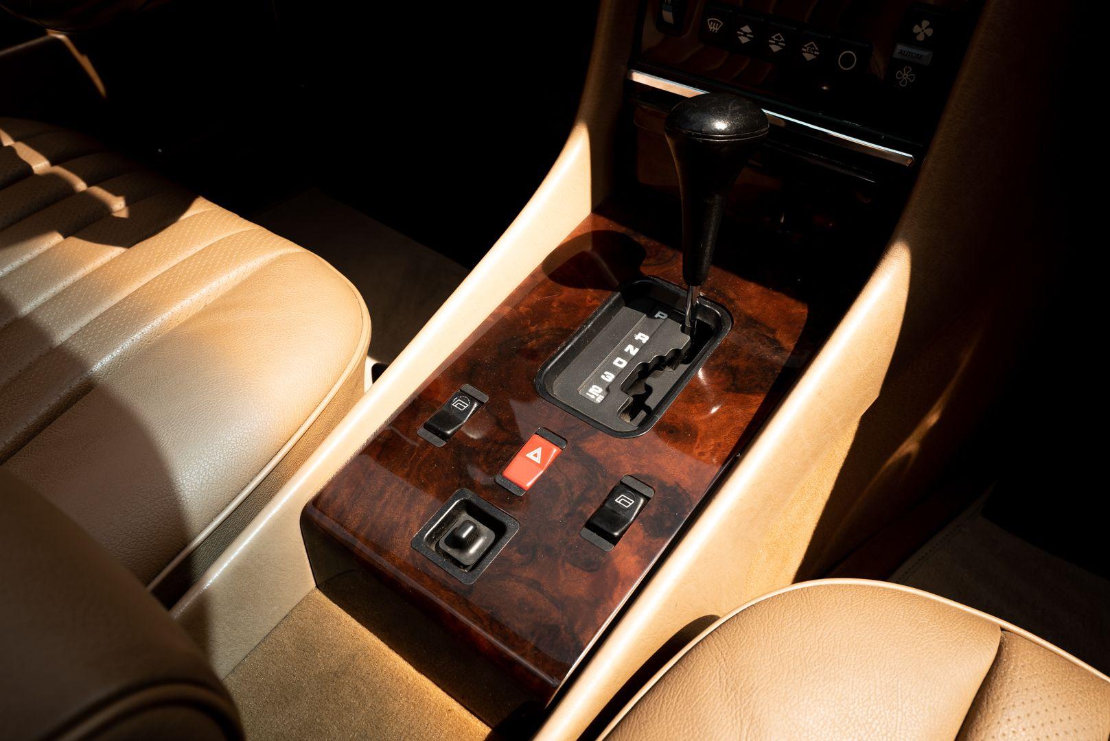 1985 Mercedes-Benz SL 560 73647