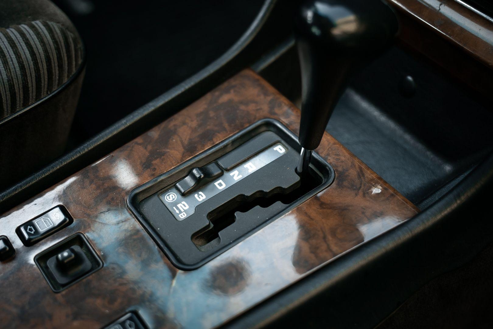 1987 Mercedes-Benz 420 SE 68438