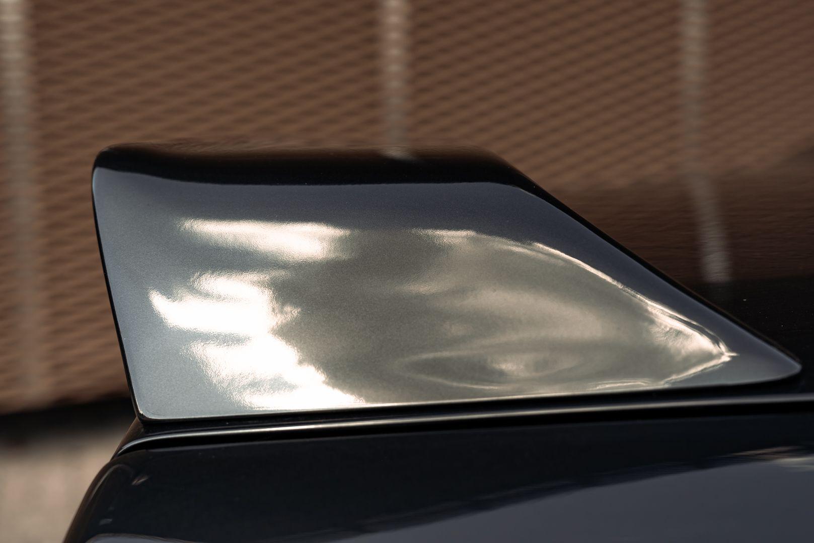 1985 Mercedes-Benz 190E 2.3-16 71347
