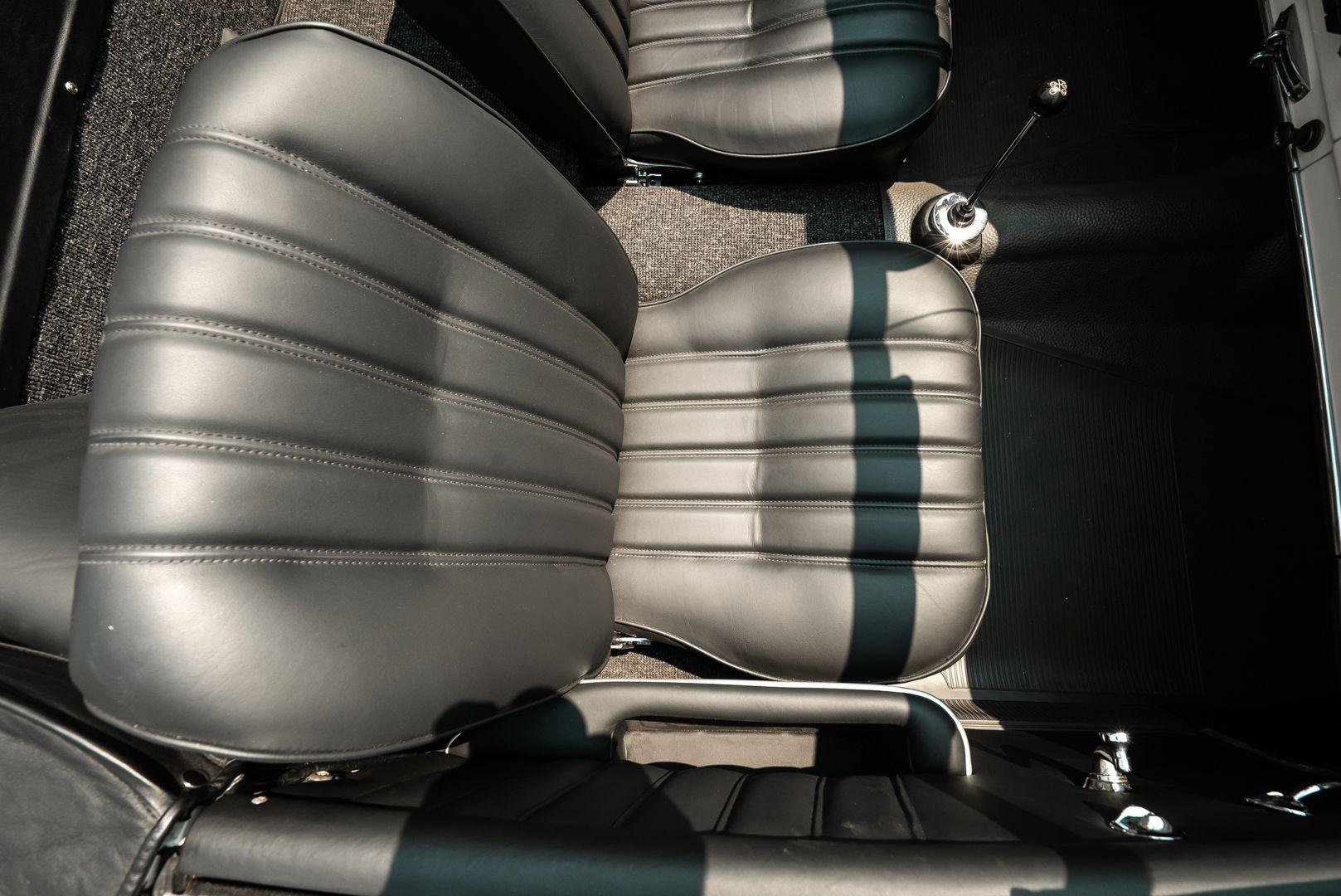 1958 Mercedes-Benz 190 SL 73887
