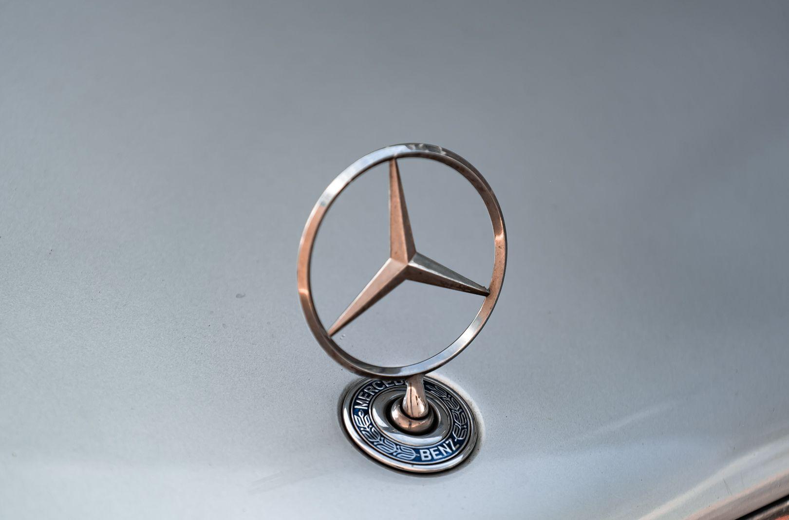 1995 Mercedes Benz C36 AMG 75809