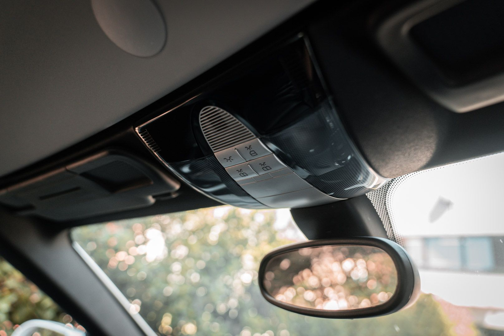 2004 Mercedes Benz SLK 200 Kompressor 80670
