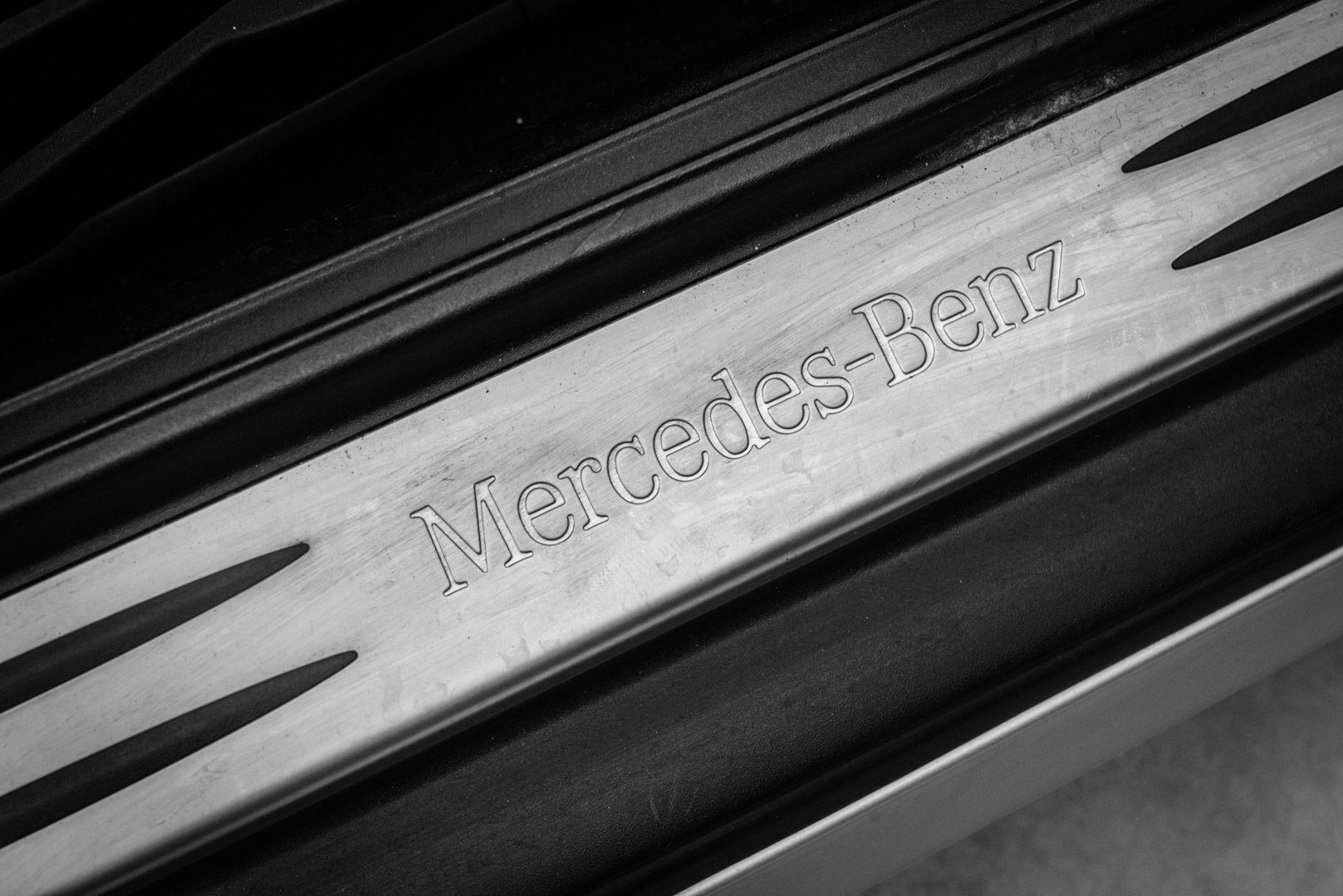 2004 Mercedes Benz SLK 200 Kompressor 80677