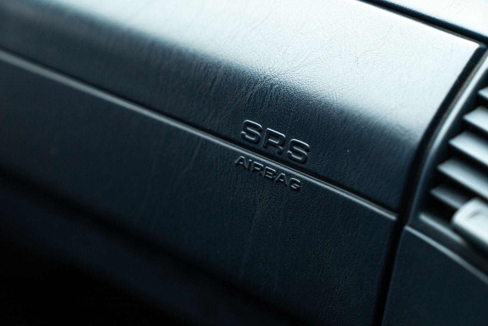 1996 Mercedes-Benz 320 SL 85105