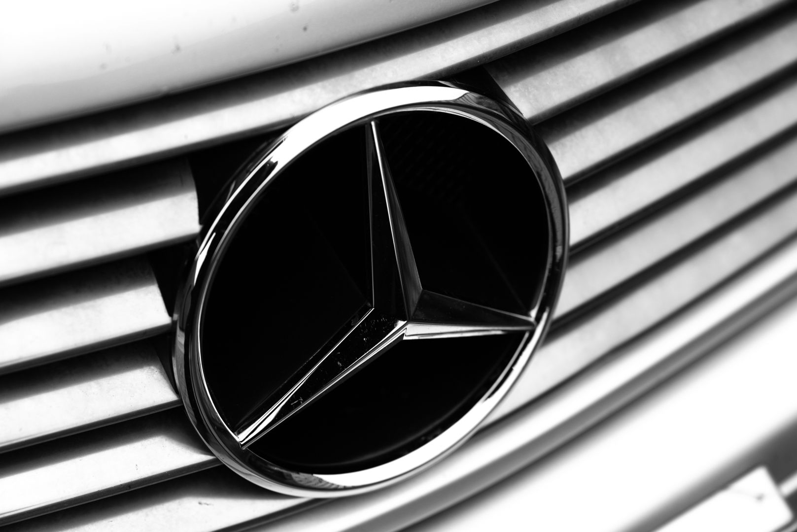1996 Mercedes-Benz 320 SL 85094