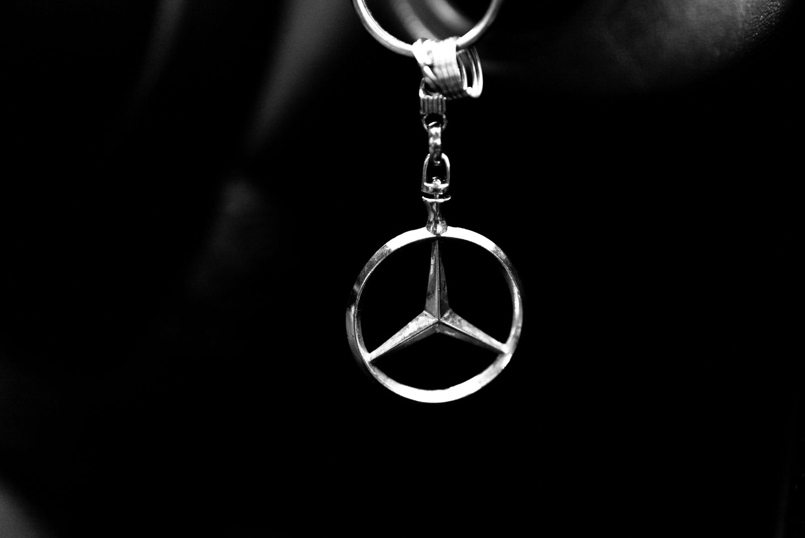 1996 Mercedes-Benz 320 SL 85114