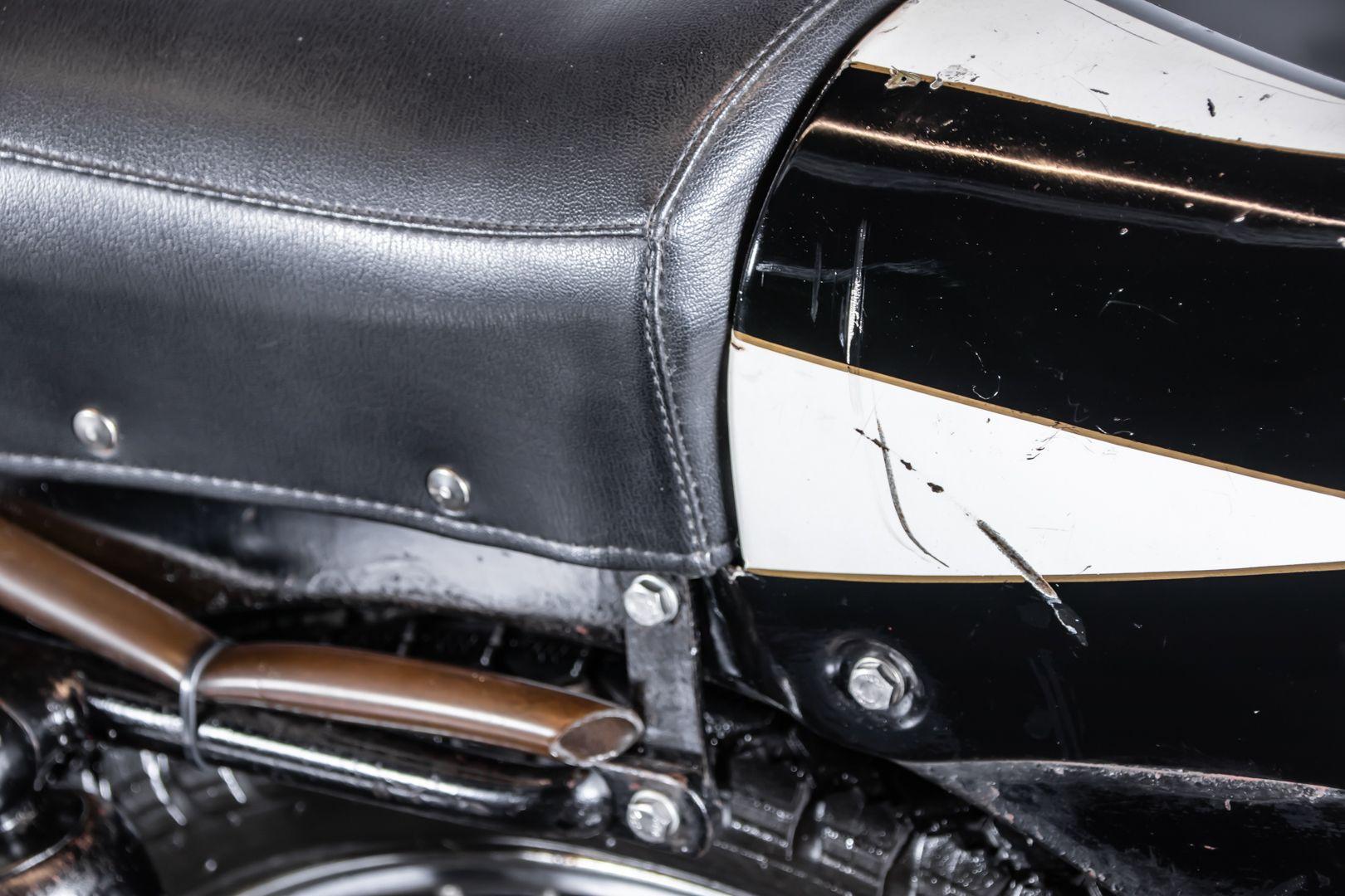 1960 Moto Morini Tresette Sprint 175 76477