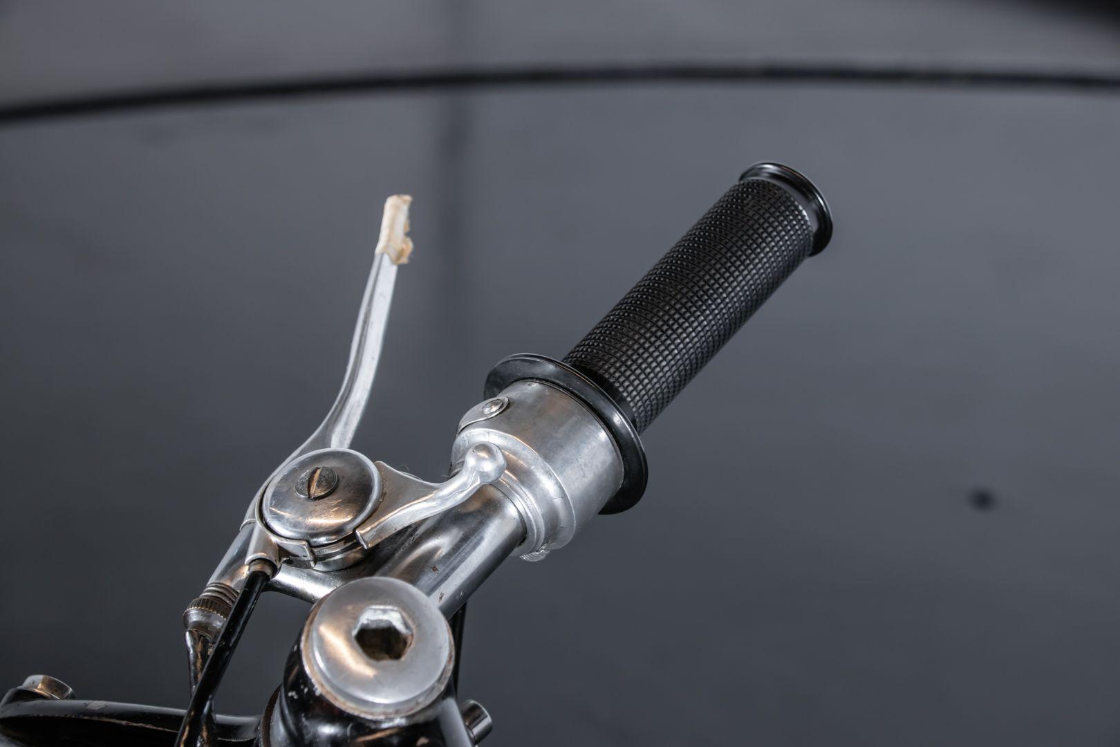 1960 Moto Morini Tresette Sprint 175 76480
