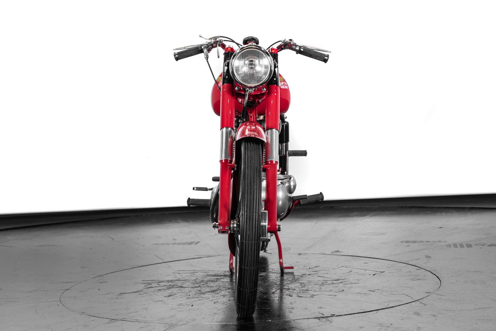 1956 Moto Morini 175 GT 77985