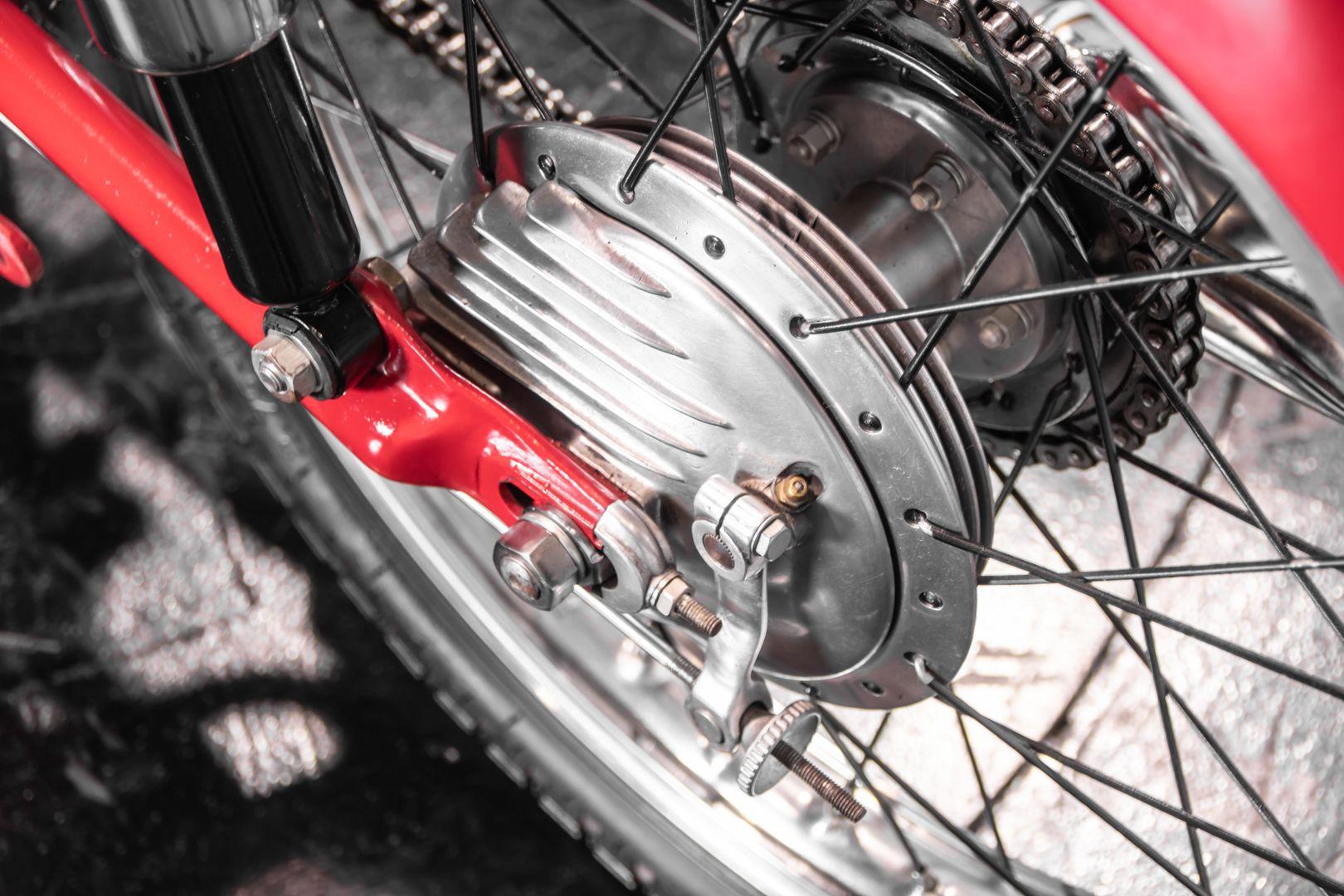 1956 Moto Morini 175 GT 78011