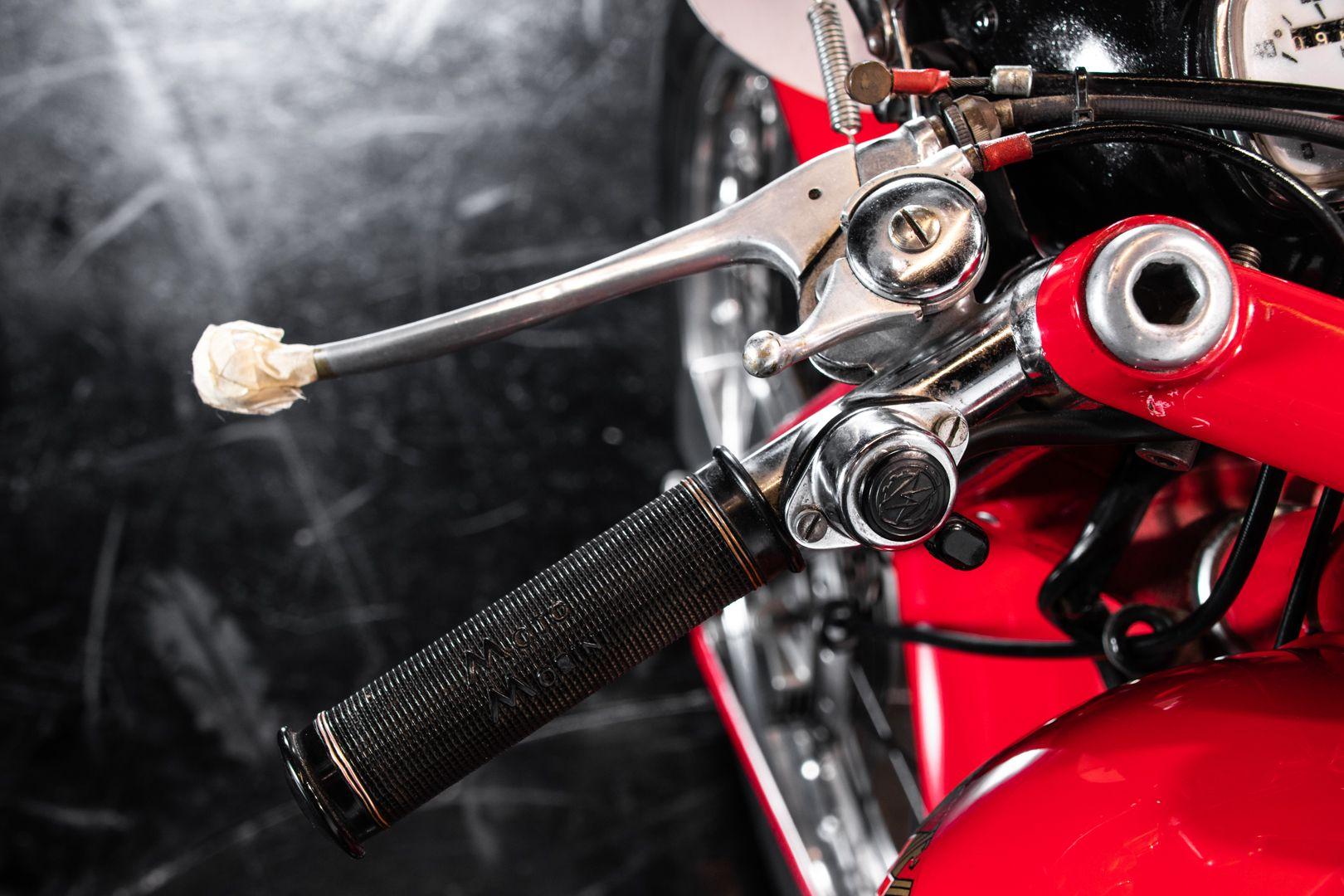 1955 Moto Morini Settebello Molle Cilindriche 175 78578