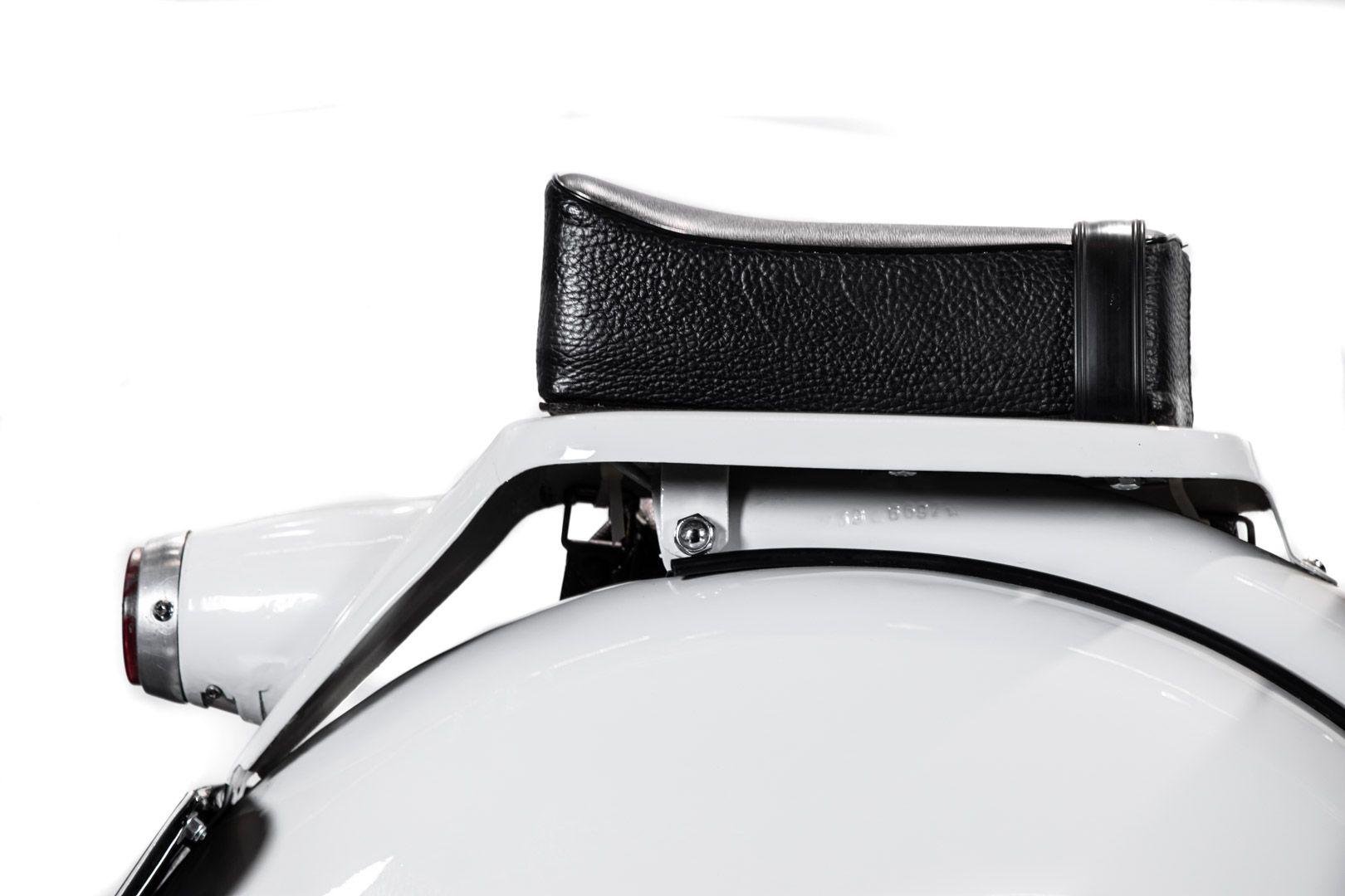 1954 Motom Delfino 165 82916