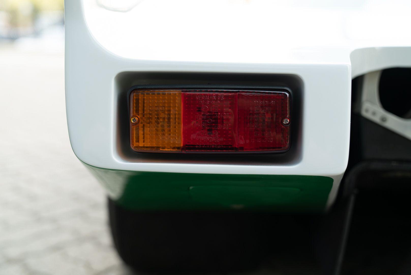 1983 Osella FA IMSA 2000 79048